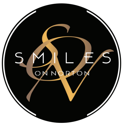 Smiles On Norton - Your family friendly Inner West Dentist